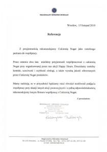 referencje-podz-01
