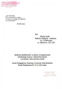 referencje-podz-05