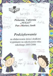 referencje-podz-06