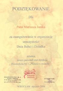 referencje-podz-07