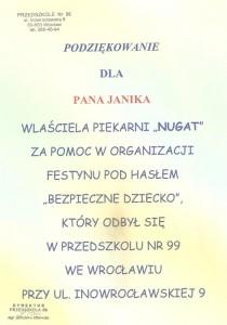 referencje-podz-11