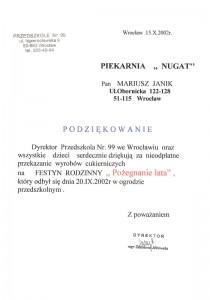 referencje-podz-14