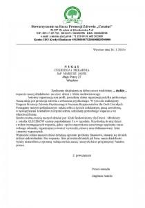 referencje-podz-15