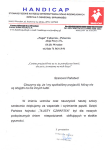 referencje-podz-20